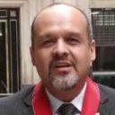Frank Almanza