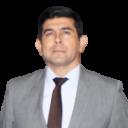 Daniel Triveño