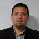 César Vilchez